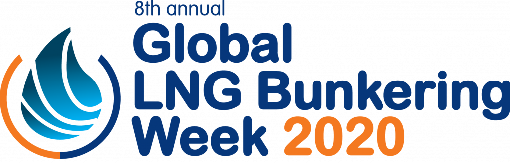 LNG Bunkering Summit 2020
