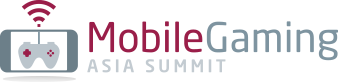 Mobile Gaming Asia Summit 2019