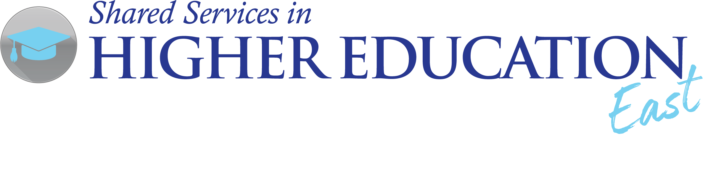 Shared Services Higher Education East