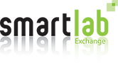 Smartlab Exchange US 2021
