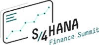 S4HANA Migration in Finance