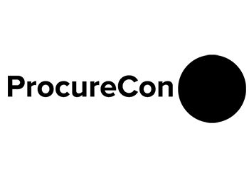 ProcureCon Indirect Virtual Event