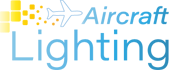 1st International Conference Aircraft Lighting