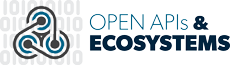 Open APIs and Ecosystems 2019