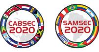 CABSEC/SAMSEC