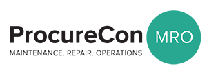 Procurecon MRO 2021