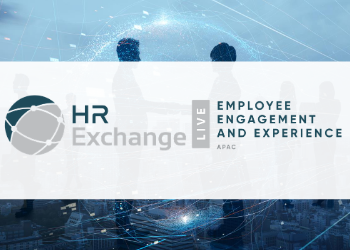 Employee Engagement and Experience APAC