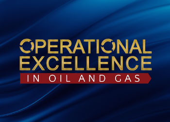 Operational Excellence in Oil & Gas