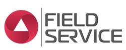 Field Service Europe Virtual Event