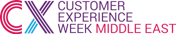 Customer Experience Week Middle East