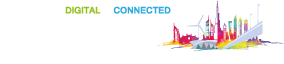 Mega City Infrastructure Week