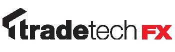 TradeTech FX Virtual Event
