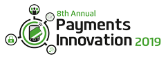 Payments Innovation Summit 2019