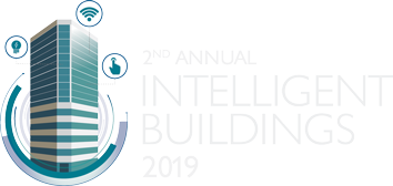 2nd Annual Intelligent Buildings 2019