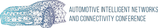 Automotive Intelligent Networks and Connectivity Conference
