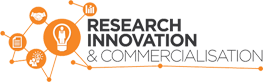 Research Innovation & Commercialisation 2019