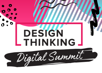 2020 Design Thinking Digital Summit