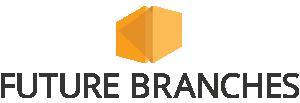 Future Branches EU Virtual Event