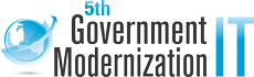 Government IT Modernization 2019