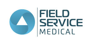 Field Service Medical Virtual Event