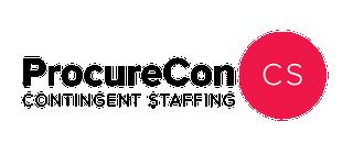 ProcureCon Contingent Staffing Virtual Event