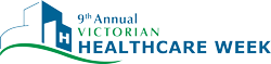 Victorian Healthcare Week 2019