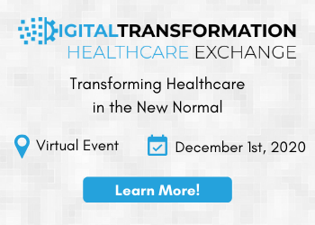Digital Transformation for Healthcare Exchange