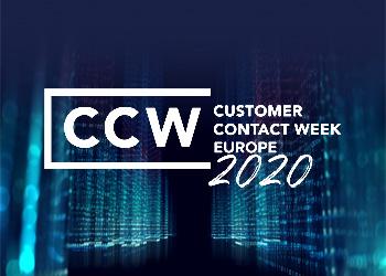CCW Europe