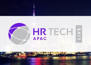 HR Tech Live APAC