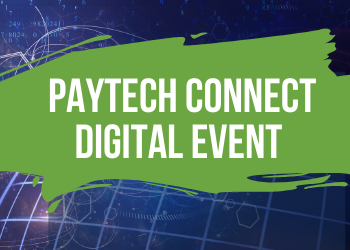 PayTech Connect Digital