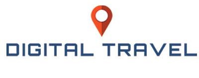Digital Travel Summit APAC Virtual Summit