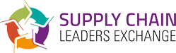 Supply Chain Leaders Exchange 2020