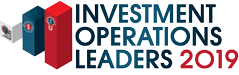 Investment Operations Leaders