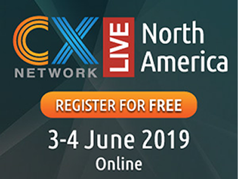 CXN LIVE: Americas