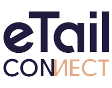 eTail Connect Spring 2021