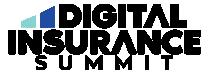 Digital insurance Virtual Event