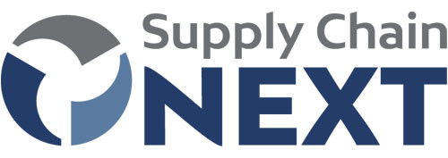 Supply Chain NEXT 2019