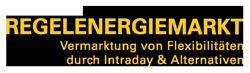 8. Jahreskonferenz Regelenergie – Vermarktung von Flexibilitäten durch Intraday und Alternativen
