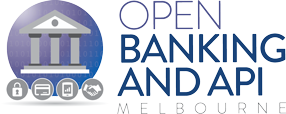 Open Banking and API Melbourne 2018