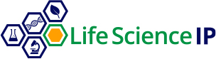 Life Science IP