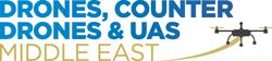Drones, Counter Drones & UAS Forum