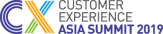 Customer Experience Asia 2019