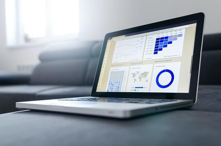 How to ensure regulatory e-invoicing compliance