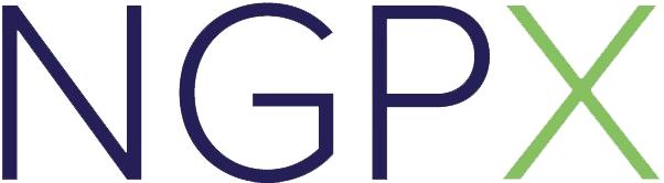 NGPX 2021