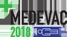 MEDEVAC 2018