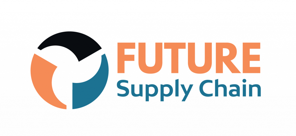 Future Supply Chain Virtual Event