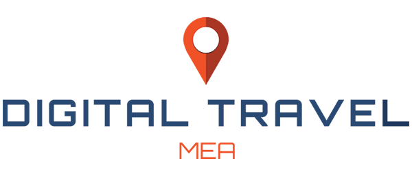 Digital Travel Summit MEA 2020