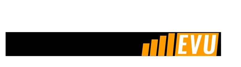 16. Jahreskonferenz Forderungsmanagement EVU 2018