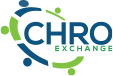 CHRO Exchange