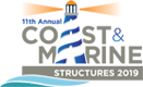 Coast and Marine Structures 2019